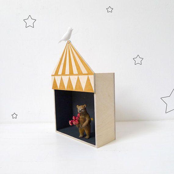 best 25+ large childrens furniture ideas on pinterest   large kids