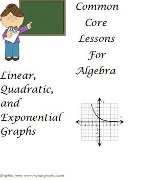 10 best algebra ii common core images on pinterest precalculus teacher created resources and. Black Bedroom Furniture Sets. Home Design Ideas