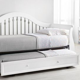 More daybeds from Sears.ca.