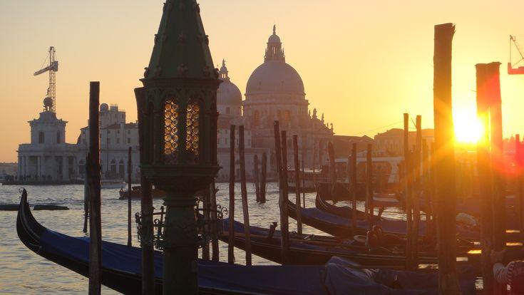 Fotografía: Julio Molina Muscara- Italia- Venecia