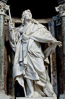 saint james. wiki