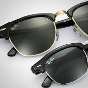 ray ban sunglasses cheap evf9  Choosed the prefect pair of sunglasses to suit your face this summer here # rayban