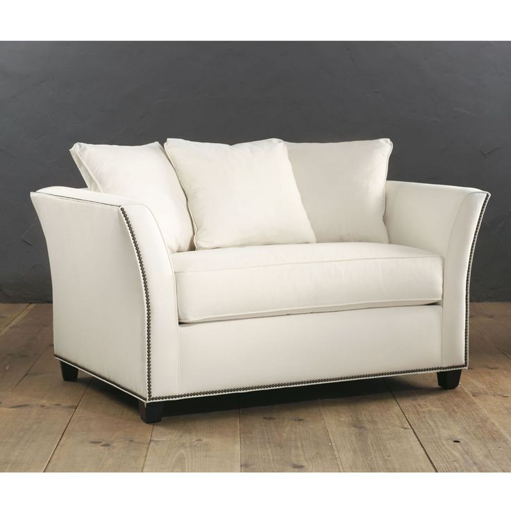 Top 25 best twin sleeper chair ideas on pinterest for Twin sofa bed