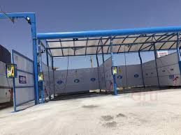 89 best gantry car wash images on pinterest android phones self serve car wash solutioingenieria Choice Image