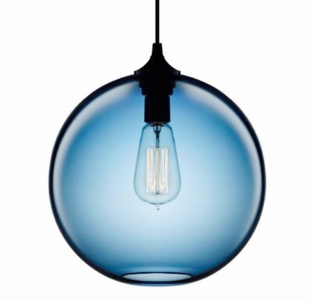 Hoover Industrial Pendant Light: 1000+ Ideas About Goldfish Tank On Pinterest