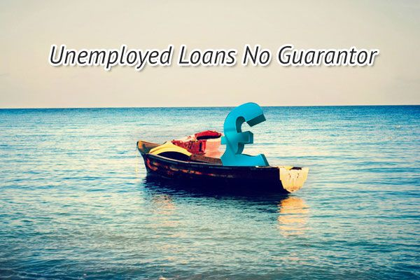 Loan for Tenant is the UK based online lender, who deals in various loan options, where unemployed loans with no guarantor option can be accessed easily.