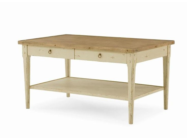49 Best Cottage White Coffee Tables End Table Images On Pinterest White Coffee Tables Accent