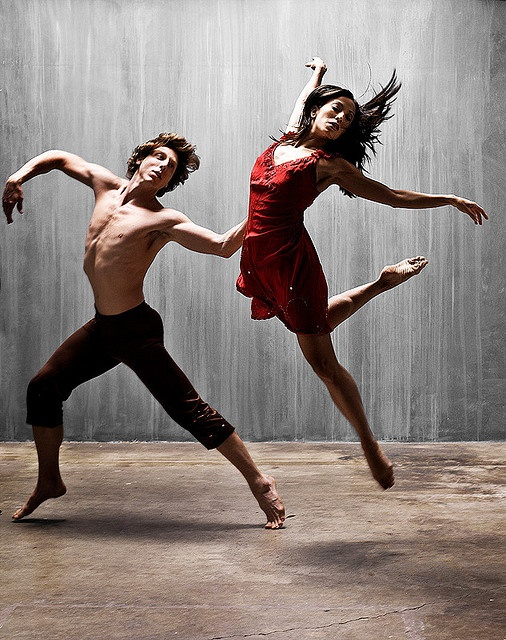 Definition of Dance!: Dancing, Contemporary Dance, Dancers, Dance Dance, Movement, Art, Google Search, Modern Dance, Ballet