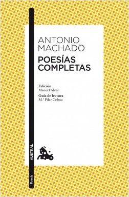 En un solo volumen se muestran sus poemas más conocidos y se incorporan los poemas escritos durante la guerra civil, largamente hurtados a la lectura de los españoles. Añade además una veintena de textos hasta ahora dispersos y prácticamente desconocidos.