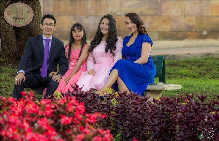 PHOTOSHOOT .......  Momentos Soñados www.momentossonados.com