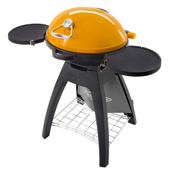 Beefeater BUGG Portable Gas BBQ with Trolley | Beefeater Gas Barbecues £355.50