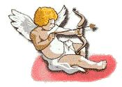 grupovenus Free Personal Daily Horoscope