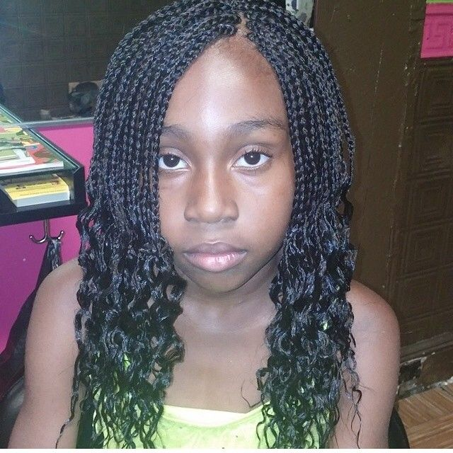 Mimisbraids Instagram Photos Websta Box Braids