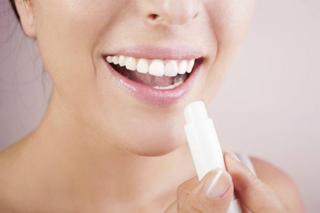Balsamo-casero-de-vainilla-para-labios-manos-y-cuerpo-2.jpg