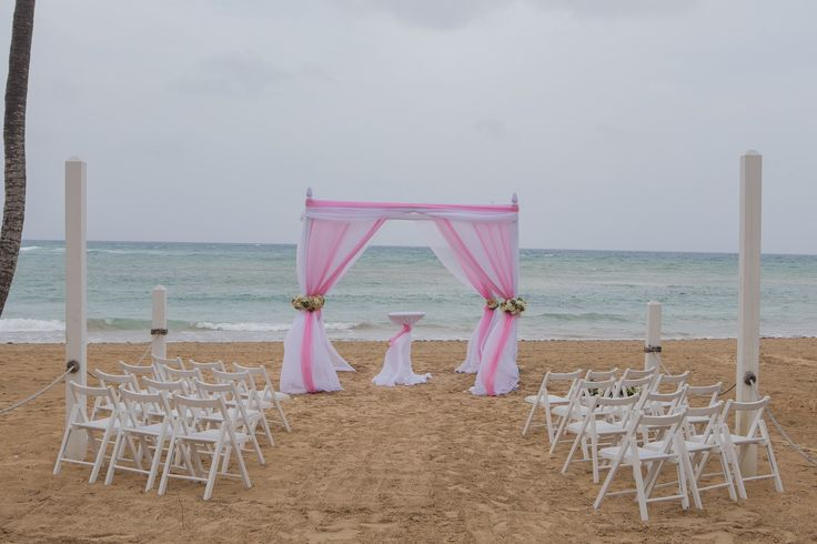 1000 images about dreams punta cana resort spa on for Good destination wedding locations