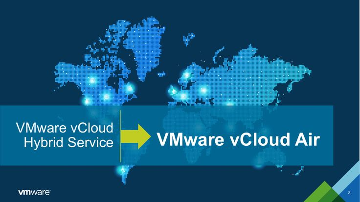 SQL Server Performance Scalability with VMware vCloud #SQLServer #VMware
