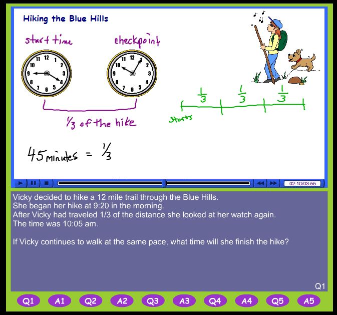 help on math problems Mathhelpcom ( ) is on a mission to give everyone a second chance to learn math here at our youtube channel you can find video playlis.
