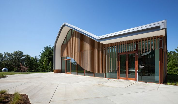 7 best project atl rt images on pinterest facades for Aronson and associates