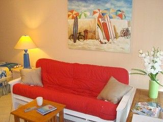 NC Oceanfront Beach Get-Away! Crystal Coast! Affordable! Great Location! Wifi!