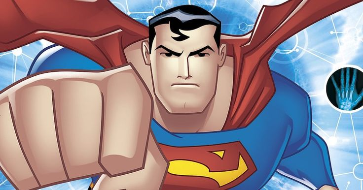 awesome It's a Bird, It's a Plane, It's Two New Superman Books for Kids Check more at https://epeak.info/2017/02/25/its-a-bird-its-a-plane-its-two-new-superman-books-for-kids/