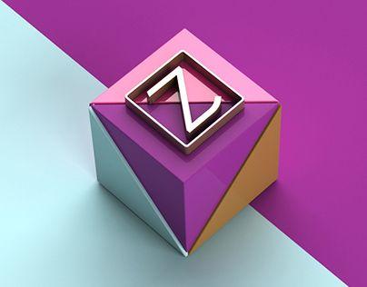 "Check out new work on my @Behance portfolio: ""Zoley - Logo & Identity"" http://be.net/gallery/32946575/Zoley-Logo-Identity"