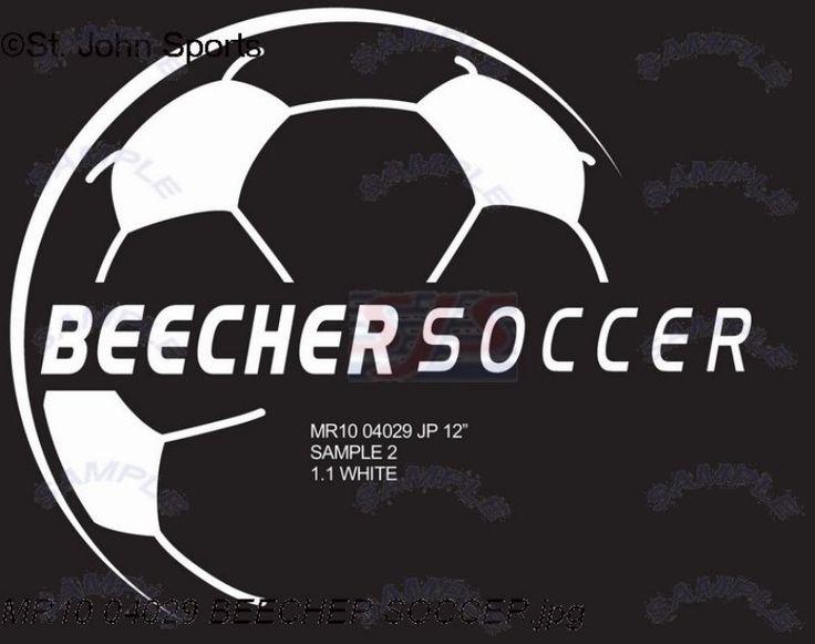 88 best images about sport design inspiration on pinterest