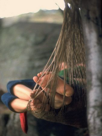 .: Hammocks, Life Magazines, Art, Beautiful, Couple, Things, Woodstock 1969, Moments, Photography