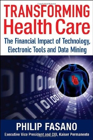 132 mejores imgenes de health admin book list en pinterest listas transforming health care the financial impact of technology electronic tools and data mining malvernweather