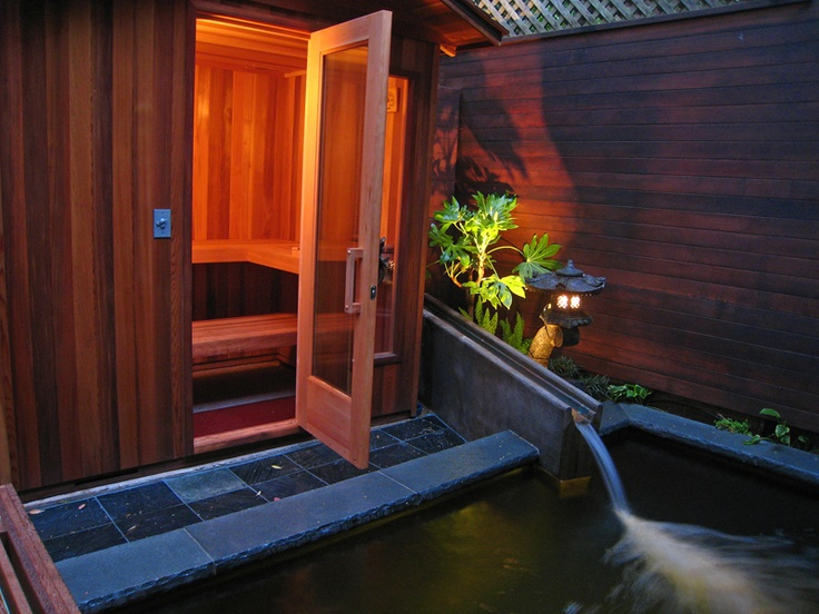 17 best images about saunas on pinterest trips english