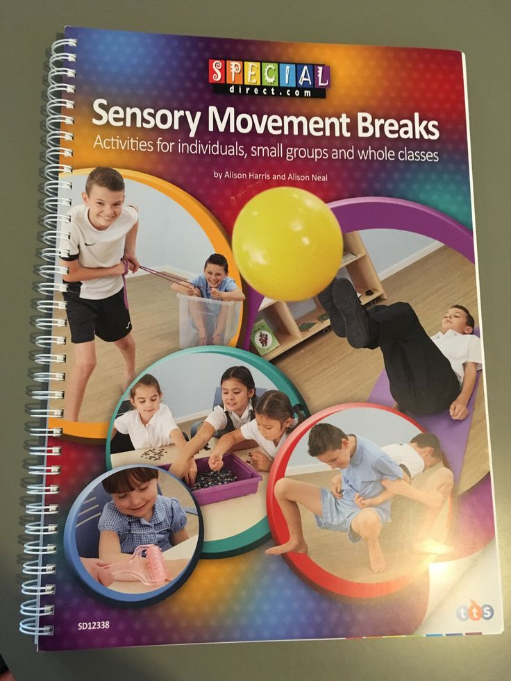 We've been trying out this valuable resource that provides details of fun, active, sensory ideas to improve concentration and behaviour during lessons. What did I like about it? Fun and…