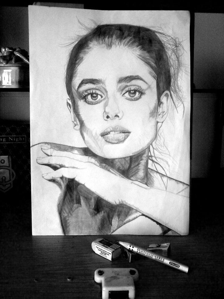 https://instagram.com/anna_bella_7a/ Taylor Hill
