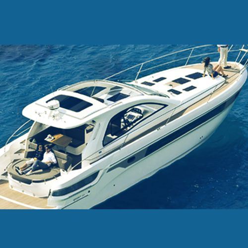 German Engineering, Award Winning, Crafted with Your in Mind. Guaranteed Memories Created Aboard Your Bavaria Motor Yacht! www.bmbna.com