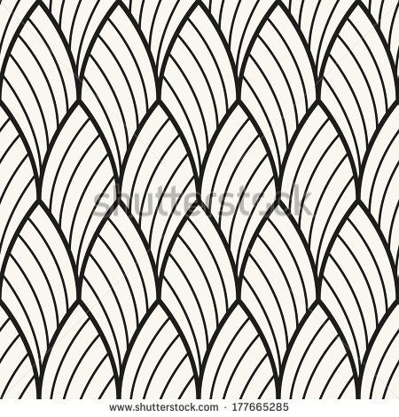 155916b7cf29a92c0d5a49bc9dde678e zen tangle pretty patterns 15 best images about laptop skin designs on pinterest popular,49 Cc Engine Pattern Wiring Best Patterns