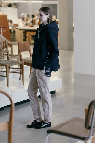 norse-projects-fall-winter-2015-womenswear-02