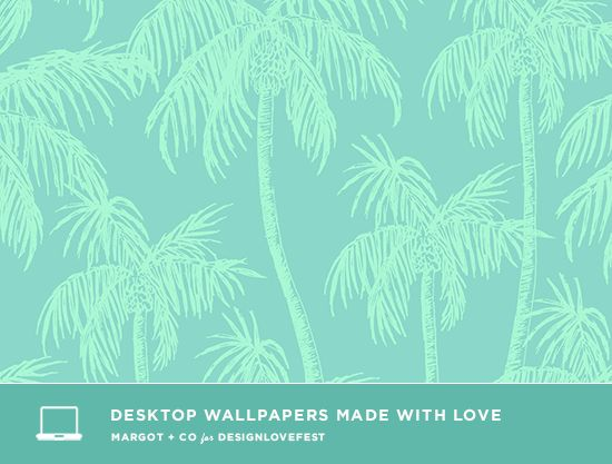 131 Best WALLPAPER PC Images On Pinterest