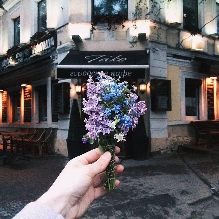 32 отметок «Нравится», 0 комментариев — НИЖНИЙ НОВГОРОД - МОЙ ГОРОД (@niz.novgorod) в Instagram
