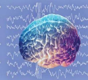 Encuentran la evidencia más fuerte del origen de la esquizofrenia