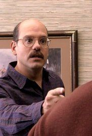 Visiting Ours Arrested Development Watch Online. Michael gets a tip about the company's international accounts, and has GOB question the office secretary Kitty about them. But that's not before Michael does the unthinkable - setting up a conjugal visit between George Sr. and Lucille.
