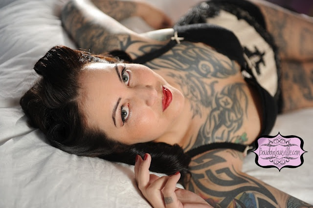 1000 images about boudoir with tattoos on pinterest for Tattoo removal lexington