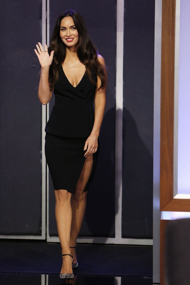 103 Best Megan Fox Fashion Images On Pinterest Foxes Megan Fox Fashion And Fox