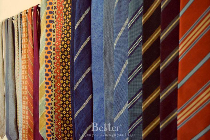cravata de black friday 14 #ties