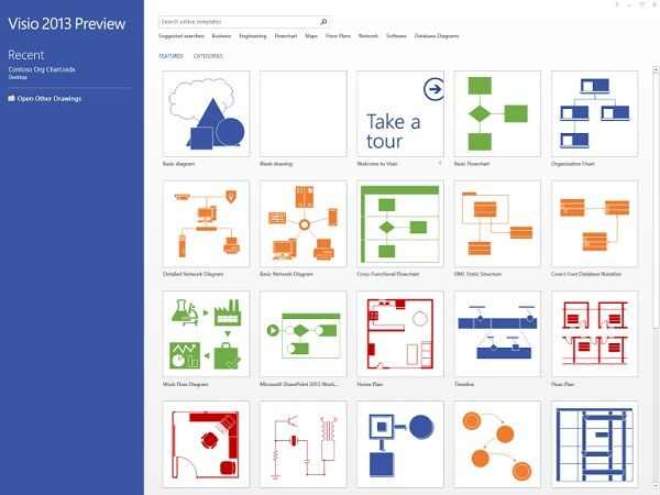 How To Install Microsoft Office Visio Microsoft Visio Microsoft Project Office Visio