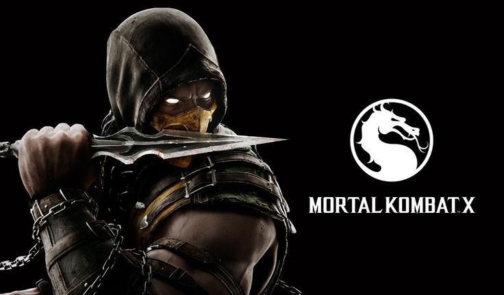 Mortal Kombat X PC Game is fighting video game. This game is developed and published by NetherRealm Studios and Warner Bros.