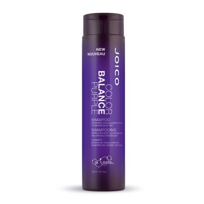Buy Joico® Color Balance Purple Shampoo - 10.1 oz. today at jcpenney.com. You deserve great deals and we've got them at jcp!