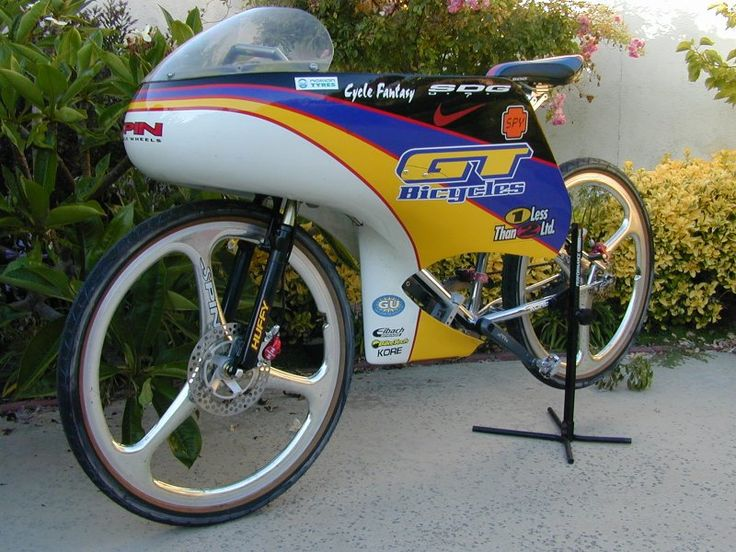 34 Best Gt Bikes Images On Pinterest Bicycling The O Jays And