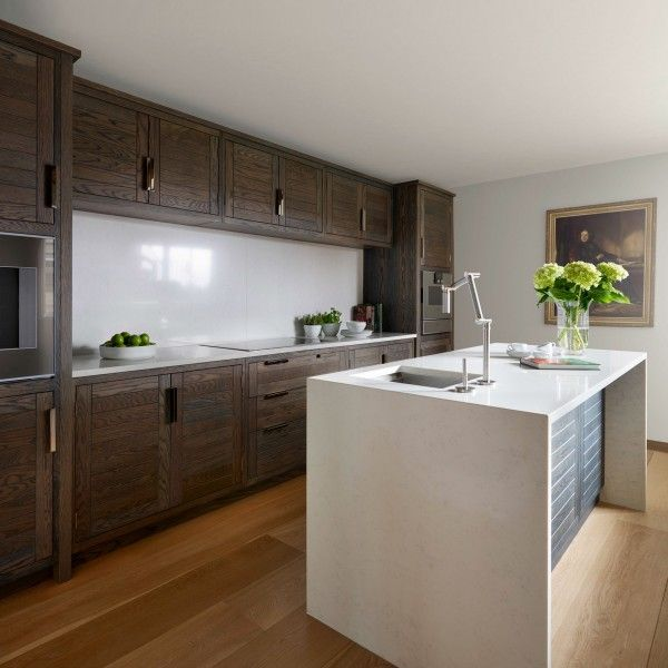 9 best HM The Markham Kitchen Design images on Pinterest