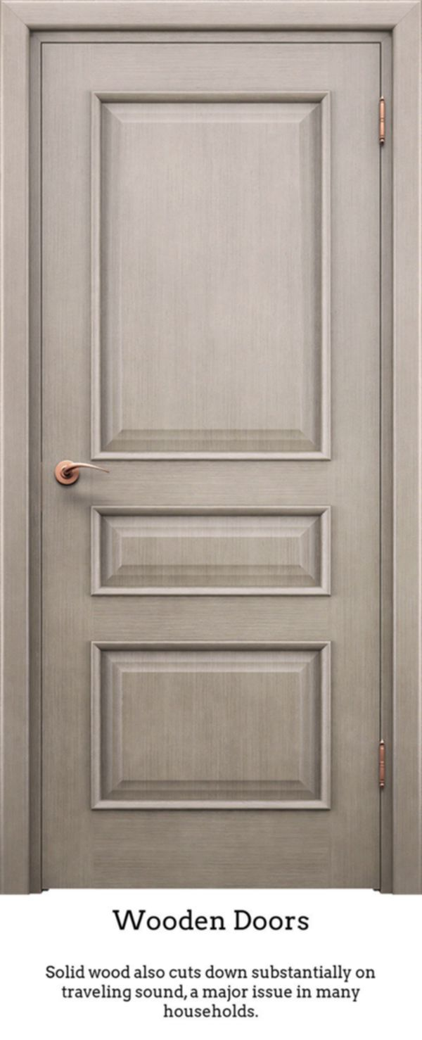 Wooden Doors Real Wood Doors Are Great If You Reside In A Period Home Or Property Or Simply Just Need To Add Trad Wood Doors Interior Wood Doors Wooden Doors