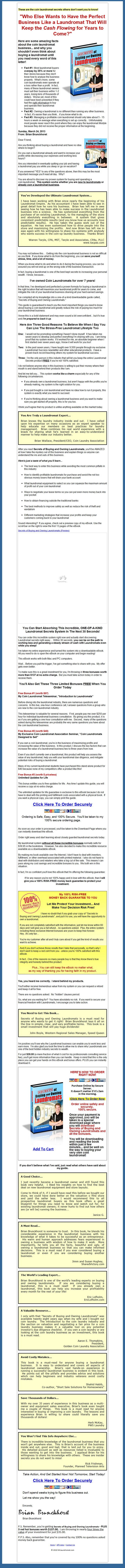 Who Sells  Secrets Of Buying And Owning Laundromats  Best Price If it does not show. Please click on the blue square or link. Secrets Of Buying And Owning Laundromats. Our personal checks and customer recommendations prooved of which Secrets Of Buying And Owning Laundromats. functions during suitable as nicely as lets 100 % client help pertaining to one 7 days O... Read More --> (Click On Image)