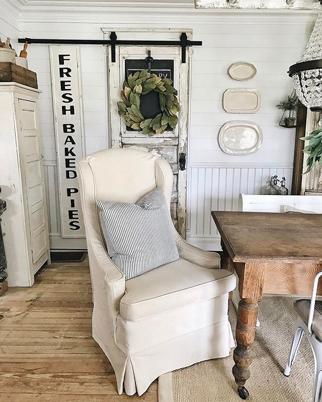 Gifts For A Farmhouse Decor Fan: Best 25+ Farmhouse Ceiling Fans Ideas On Pinterest