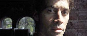 JAMES FOLEY: journalist in captivity twice! beheaded Aug. 2014